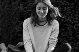 Porträt Elia Neidhart