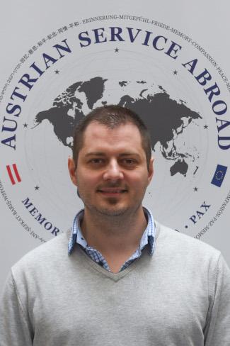 Daniel J. Schuster