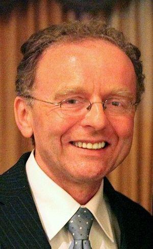 Andreas Maislinger